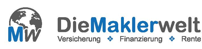 DieMaklerwelt GmbH